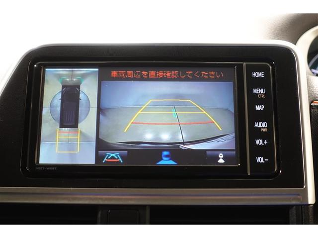 ハイブリッド ファンベースG 室内クリーニング済 フルセグ DVD再生 ミュージックプレイヤー接続可 バックカメラ 衝突被害軽減システム ETC ドラレコ 両側電動スライド LEDヘッドランプ 記録簿 アイドリングストップ(17枚目)