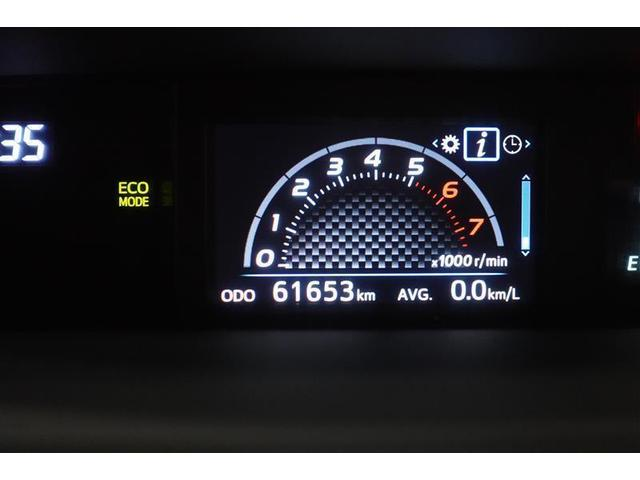 Sツーリングセレクション・G's フルセグ メモリーナビ DVD再生 ミュージックプレイヤー接続可 バックカメラ ETC ドラレコ LEDヘッドランプ 記録簿 アイドリングストップ(19枚目)
