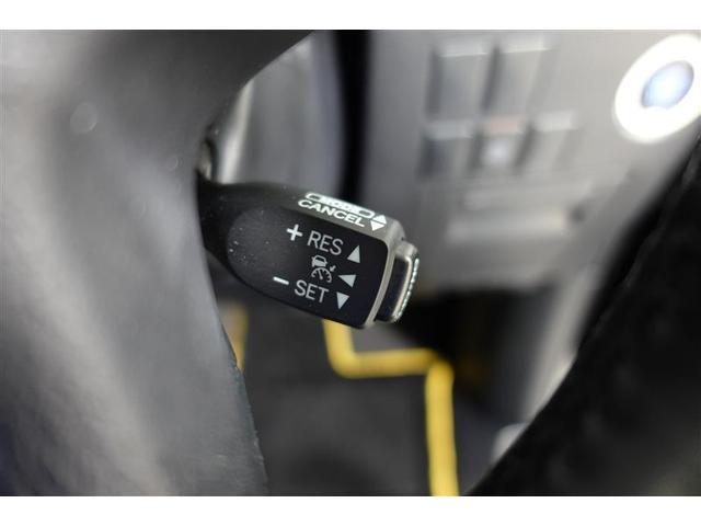 2.5Z Aエディション ゴールデンアイズ フルセグ DVD再生 ミュージックプレイヤー接続可 後席モニター バックカメラ 衝突被害軽減システム ETC ドラレコ 両側電動スライド LEDヘッドランプ 乗車定員7人 3列シート 記録簿(16枚目)
