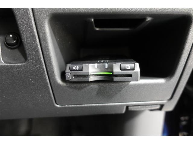 DICE フルセグ HDDナビ DVD再生 後席モニター ETC HIDヘッドライト 乗車定員7人 3列シート 記録簿(14枚目)