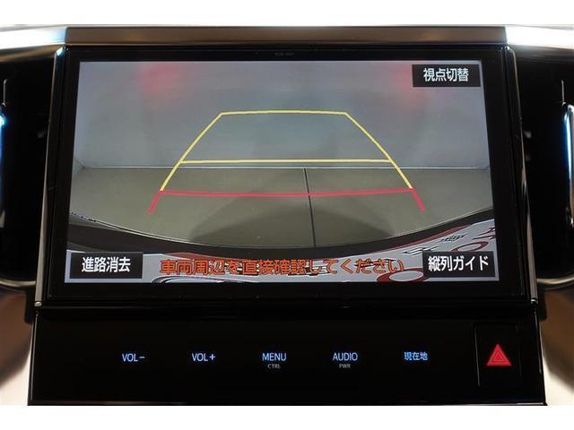 XサイドリフトUP フルセグ DVD再生 ミュージックプレイヤー接続可 後席モニター バックカメラ ETC 両側電動スライド LEDヘッドランプ 乗車定員7人 3列シート 記録簿 アイドリングストップ(13枚目)