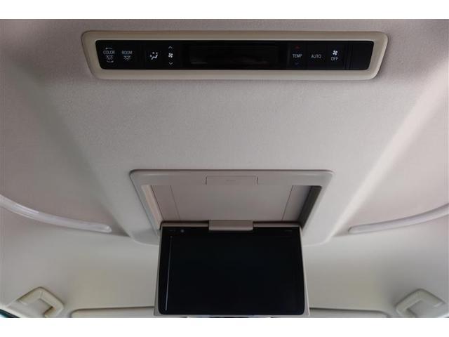 XサイドリフトUP フルセグ DVD再生 ミュージックプレイヤー接続可 後席モニター バックカメラ ETC 両側電動スライド LEDヘッドランプ 乗車定員7人 3列シート 記録簿 アイドリングストップ(14枚目)