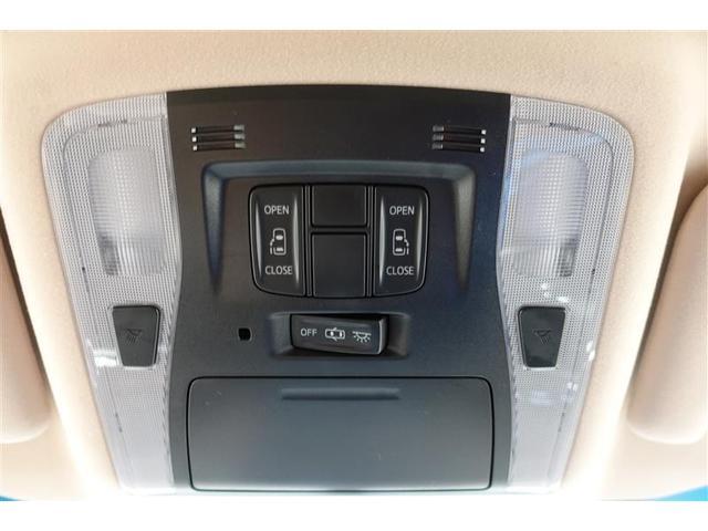 XサイドリフトUP フルセグ DVD再生 ミュージックプレイヤー接続可 後席モニター バックカメラ ETC 両側電動スライド LEDヘッドランプ 乗車定員7人 3列シート 記録簿 アイドリングストップ(15枚目)