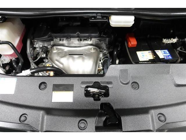 XサイドリフトUP フルセグ DVD再生 ミュージックプレイヤー接続可 後席モニター バックカメラ ETC 両側電動スライド LEDヘッドランプ 乗車定員7人 3列シート 記録簿 アイドリングストップ(18枚目)