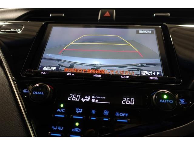 G フルセグ DVD再生 ミュージックプレイヤー接続可 バックカメラ 衝突被害軽減システム ETC LEDヘッドランプ 記録簿(20枚目)