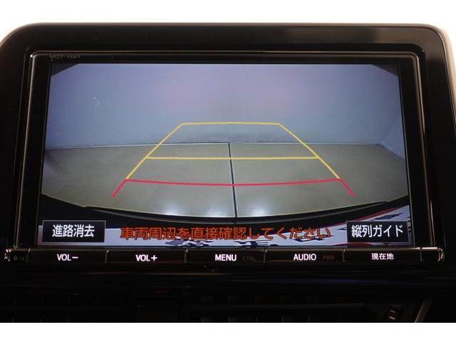 G LEDエディション フルセグ DVD再生 ミュージックプレイヤー接続可 バックカメラ 衝突被害軽減システム ETC ドラレコ LEDヘッドランプ 記録簿(22枚目)
