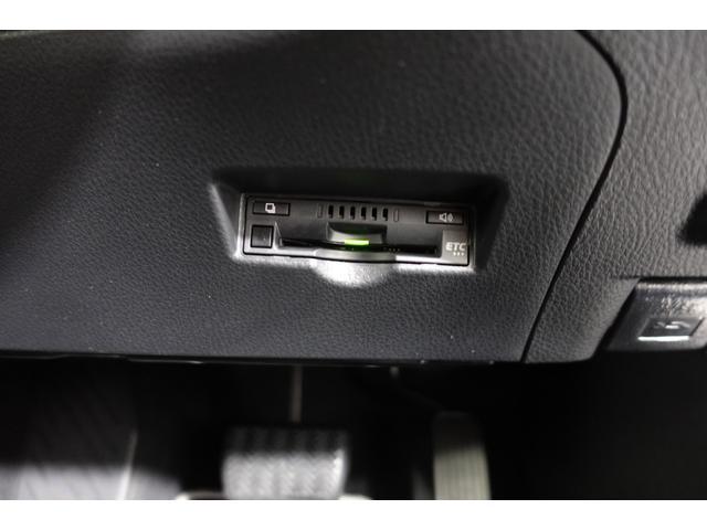G LEDエディション フルセグ DVD再生 ミュージックプレイヤー接続可 バックカメラ 衝突被害軽減システム ETC ドラレコ LEDヘッドランプ 記録簿(23枚目)