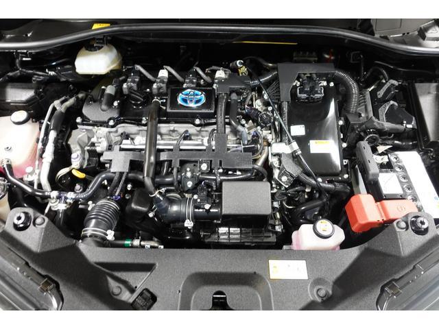 G LEDエディション フルセグ DVD再生 ミュージックプレイヤー接続可 バックカメラ 衝突被害軽減システム ETC ドラレコ LEDヘッドランプ 記録簿(24枚目)