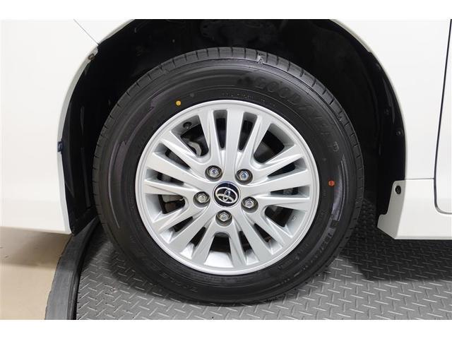 V 4WD フルセグ DVD再生 ミュージックプレイヤー接続可 バックカメラ 衝突被害軽減システム ETC 両側電動スライド LEDヘッドランプ 乗車定員8人 3列シート ワンオーナー 記録簿(10枚目)