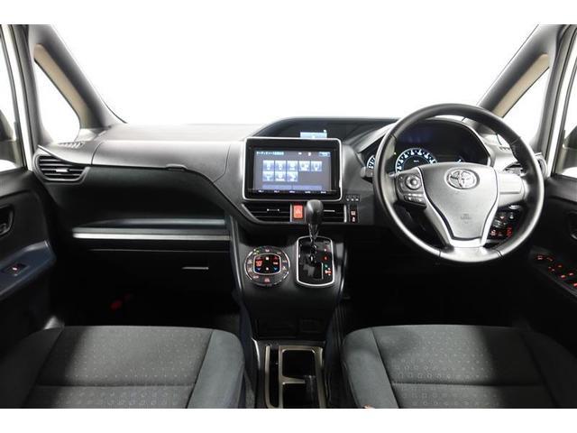 V 4WD フルセグ DVD再生 ミュージックプレイヤー接続可 バックカメラ 衝突被害軽減システム ETC 両側電動スライド LEDヘッドランプ 乗車定員8人 3列シート ワンオーナー 記録簿(17枚目)