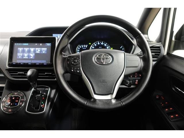 V 4WD フルセグ DVD再生 ミュージックプレイヤー接続可 バックカメラ 衝突被害軽減システム ETC 両側電動スライド LEDヘッドランプ 乗車定員8人 3列シート ワンオーナー 記録簿(18枚目)