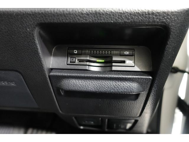 V 4WD フルセグ DVD再生 ミュージックプレイヤー接続可 バックカメラ 衝突被害軽減システム ETC 両側電動スライド LEDヘッドランプ 乗車定員8人 3列シート ワンオーナー 記録簿(23枚目)