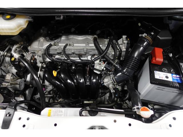 V 4WD フルセグ DVD再生 ミュージックプレイヤー接続可 バックカメラ 衝突被害軽減システム ETC 両側電動スライド LEDヘッドランプ 乗車定員8人 3列シート ワンオーナー 記録簿(27枚目)