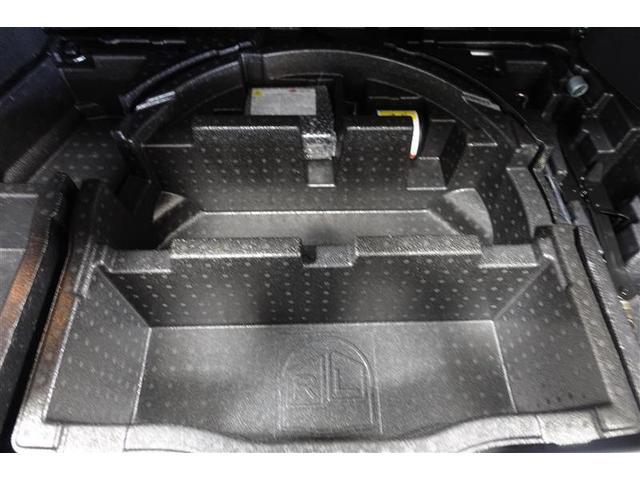 S LEDエディション フルセグ DVD再生 ミュージックプレイヤー接続可 バックカメラ 衝突被害軽減システム ETC ドラレコ LEDヘッドランプ 記録簿(15枚目)