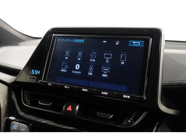 S LEDエディション フルセグ DVD再生 ミュージックプレイヤー接続可 バックカメラ 衝突被害軽減システム ETC ドラレコ LEDヘッドランプ 記録簿(21枚目)