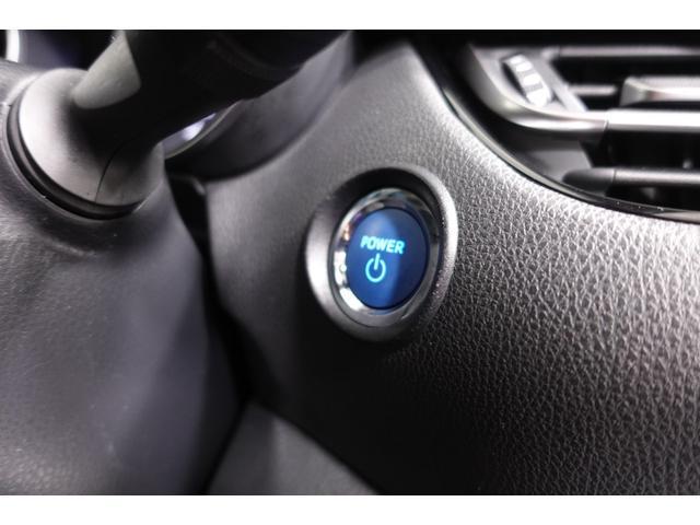 S LEDエディション フルセグ DVD再生 ミュージックプレイヤー接続可 バックカメラ 衝突被害軽減システム ETC ドラレコ LEDヘッドランプ 記録簿(24枚目)