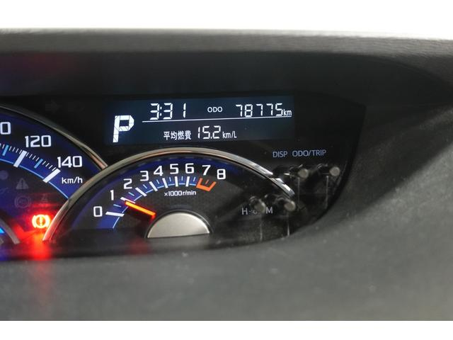 カスタムRS SA フルセグ メモリーナビ DVD再生 ミュージックプレイヤー接続可 後席モニター バックカメラ 衝突被害軽減システム 両側電動スライド LEDヘッドランプ 記録簿 アイドリングストップ(26枚目)