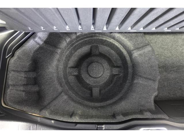ZS 煌 フルセグ メモリーナビ DVD再生 ミュージックプレイヤー接続可 バックカメラ 衝突被害軽減システム ETC 両側電動スライド LEDヘッドランプ 乗車定員7人 3列シート 記録簿(16枚目)