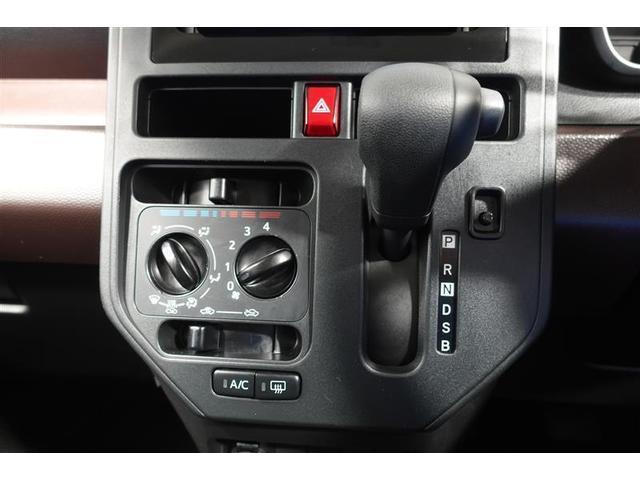 X S ワンセグ メモリーナビ DVD再生 バックカメラ 衝突被害軽減システム ETC 電動スライドドア ワンオーナー 記録簿 アイドリングストップ(20枚目)