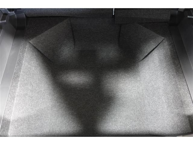 X S 衝突被害軽減システム LEDヘッドランプ ワンオーナー 記録簿 アイドリングストップ(15枚目)
