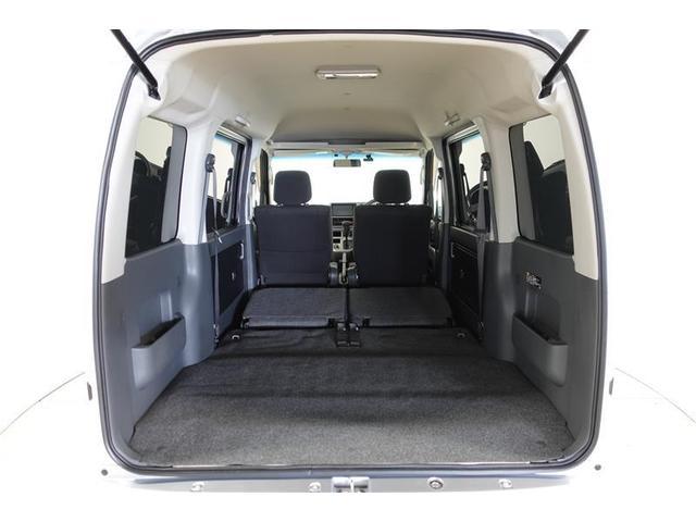 クルーズターボリミテッド 4WD フルセグ メモリーナビ DVD再生 ミュージックプレイヤー接続可 バックカメラ ETC 記録簿(14枚目)