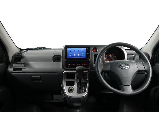 クルーズターボリミテッド 4WD フルセグ メモリーナビ DVD再生 ミュージックプレイヤー接続可 バックカメラ ETC 記録簿(16枚目)