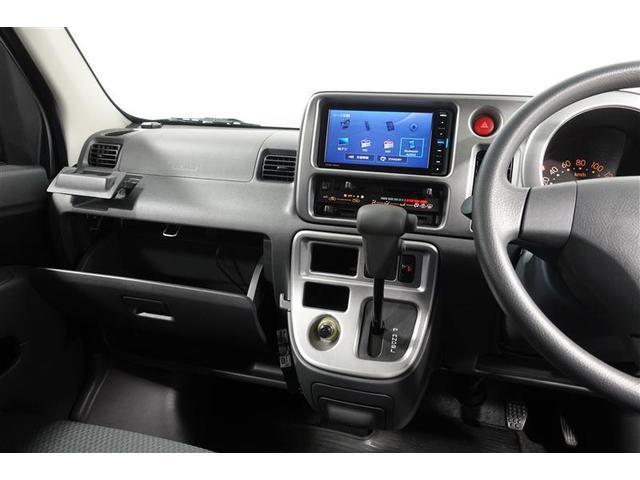 クルーズターボリミテッド 4WD フルセグ メモリーナビ DVD再生 ミュージックプレイヤー接続可 バックカメラ ETC 記録簿(18枚目)