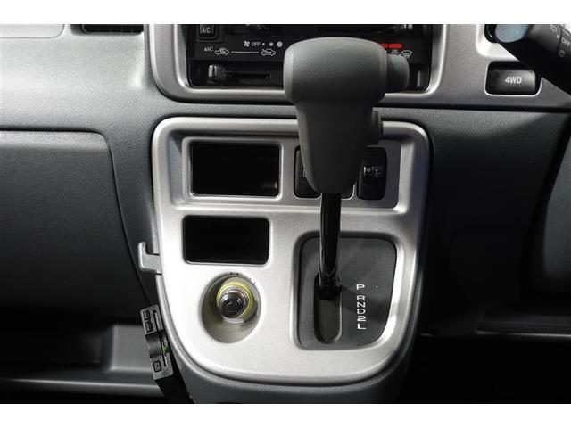 クルーズターボリミテッド 4WD フルセグ メモリーナビ DVD再生 ミュージックプレイヤー接続可 バックカメラ ETC 記録簿(20枚目)