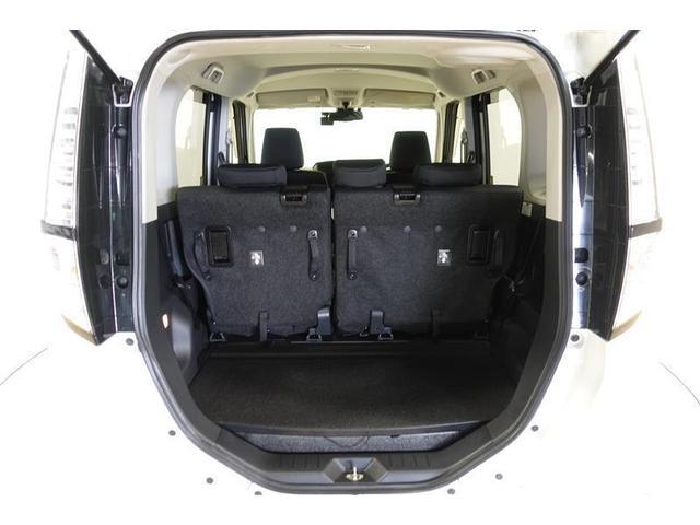 G S フルセグ メモリーナビ DVD再生 ミュージックプレイヤー接続可 バックカメラ 衝突被害軽減システム ETC ドラレコ 両側電動スライド LEDヘッドランプ 記録簿 アイドリングストップ(13枚目)