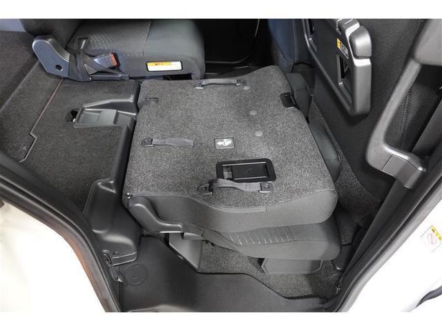 G S フルセグ メモリーナビ DVD再生 ミュージックプレイヤー接続可 バックカメラ 衝突被害軽減システム ETC ドラレコ 両側電動スライド LEDヘッドランプ 記録簿 アイドリングストップ(15枚目)