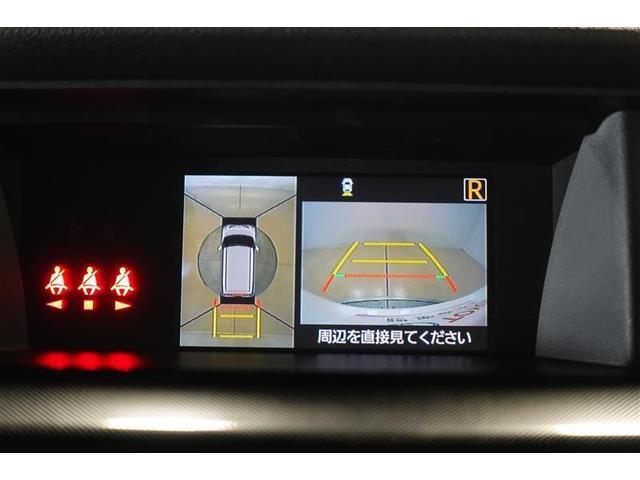 G S フルセグ メモリーナビ DVD再生 ミュージックプレイヤー接続可 バックカメラ 衝突被害軽減システム ETC ドラレコ 両側電動スライド LEDヘッドランプ 記録簿 アイドリングストップ(22枚目)