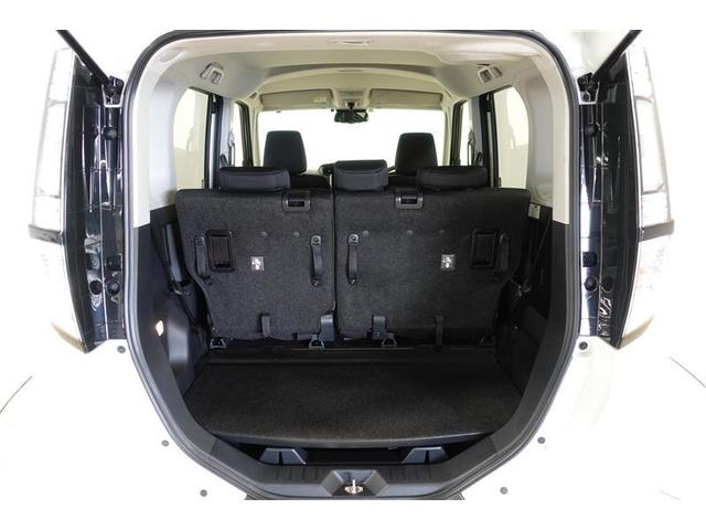 カスタムG フルセグ HDDナビ DVD再生 ミュージックプレイヤー接続可 バックカメラ 衝突被害軽減システム ETC 両側電動スライド LEDヘッドランプ 記録簿 アイドリングストップ(13枚目)