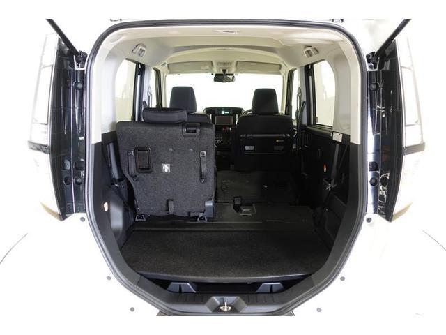 カスタムG フルセグ HDDナビ DVD再生 ミュージックプレイヤー接続可 バックカメラ 衝突被害軽減システム ETC 両側電動スライド LEDヘッドランプ 記録簿 アイドリングストップ(14枚目)