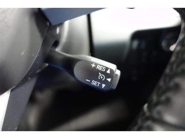 カスタムG フルセグ HDDナビ DVD再生 ミュージックプレイヤー接続可 バックカメラ 衝突被害軽減システム ETC 両側電動スライド LEDヘッドランプ 記録簿 アイドリングストップ(24枚目)