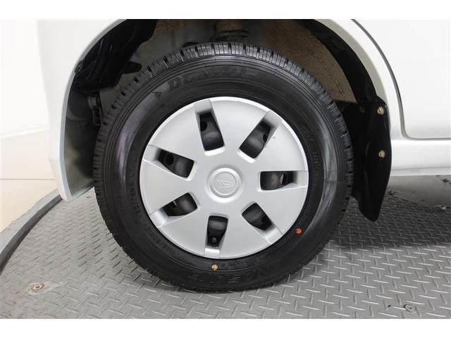クルーズターボ 4WD ETC 記録簿(9枚目)