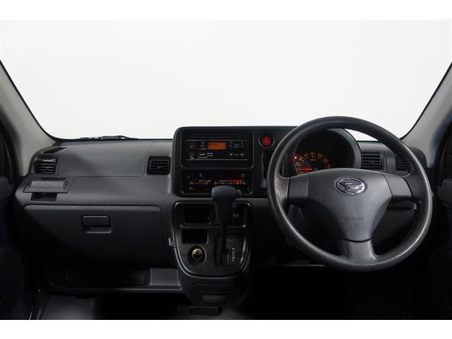 クルーズターボ 4WD ETC 記録簿(17枚目)
