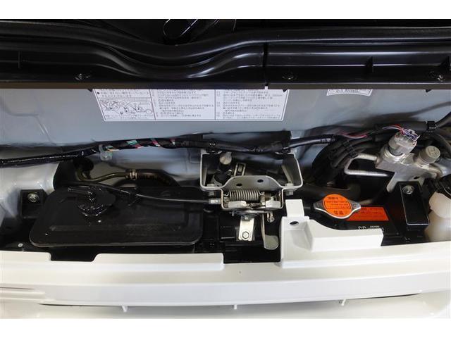 クルーズターボ 4WD ETC 記録簿(28枚目)