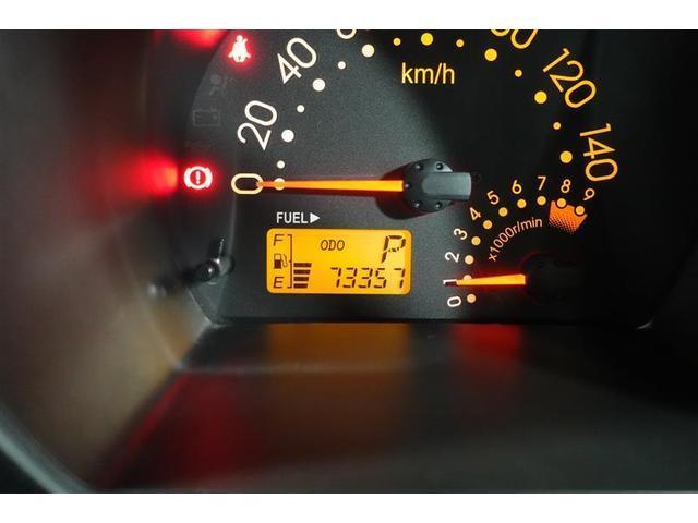 クルーズターボ 4WD ETC 記録簿(29枚目)