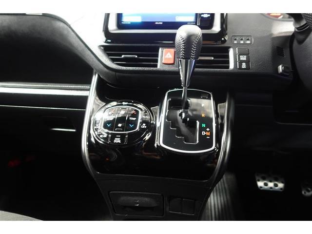 ZS G's フルセグ メモリーナビ DVD再生 ミュージックプレイヤー接続可 後席モニター バックカメラ 衝突被害軽減システム ETC 両側電動スライド LEDヘッドランプ 乗車定員7人 3列シート 記録簿(20枚目)
