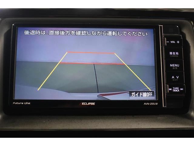 ZS G's フルセグ メモリーナビ DVD再生 ミュージックプレイヤー接続可 後席モニター バックカメラ 衝突被害軽減システム ETC 両側電動スライド LEDヘッドランプ 乗車定員7人 3列シート 記録簿(23枚目)