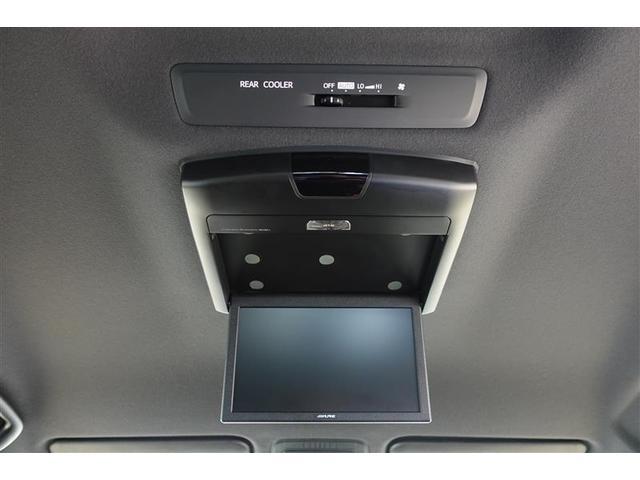 ZS G's フルセグ メモリーナビ DVD再生 ミュージックプレイヤー接続可 後席モニター バックカメラ 衝突被害軽減システム ETC 両側電動スライド LEDヘッドランプ 乗車定員7人 3列シート 記録簿(24枚目)