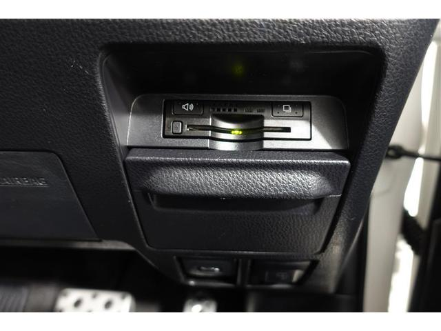 ZS G's フルセグ メモリーナビ DVD再生 ミュージックプレイヤー接続可 後席モニター バックカメラ 衝突被害軽減システム ETC 両側電動スライド LEDヘッドランプ 乗車定員7人 3列シート 記録簿(25枚目)