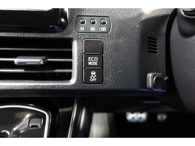 ZS G's フルセグ メモリーナビ DVD再生 ミュージックプレイヤー接続可 後席モニター バックカメラ 衝突被害軽減システム ETC 両側電動スライド LEDヘッドランプ 乗車定員7人 3列シート 記録簿(26枚目)