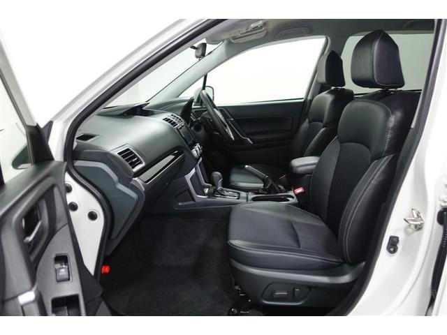 S-リミテッド 4WD フルセグ メモリーナビ DVD再生 ミュージックプレイヤー接続可 バックカメラ 衝突被害軽減システム ETC LEDヘッドランプ 記録簿 アイドリングストップ(11枚目)