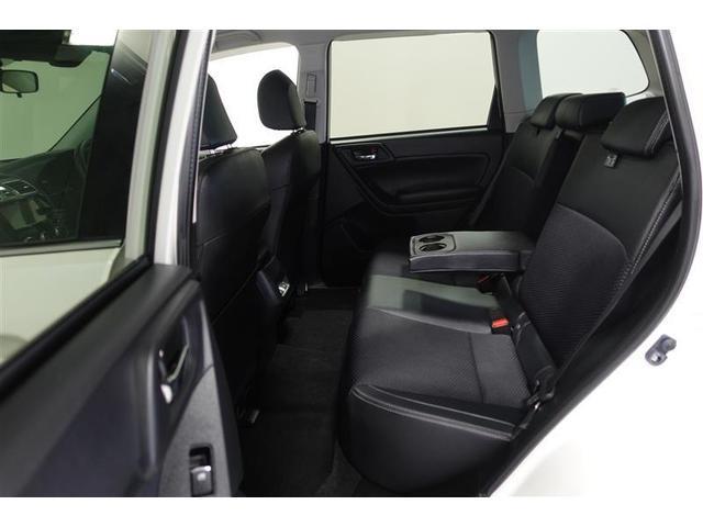 S-リミテッド 4WD フルセグ メモリーナビ DVD再生 ミュージックプレイヤー接続可 バックカメラ 衝突被害軽減システム ETC LEDヘッドランプ 記録簿 アイドリングストップ(12枚目)