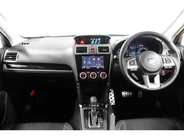 S-リミテッド 4WD フルセグ メモリーナビ DVD再生 ミュージックプレイヤー接続可 バックカメラ 衝突被害軽減システム ETC LEDヘッドランプ 記録簿 アイドリングストップ(16枚目)