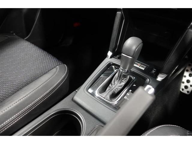 S-リミテッド 4WD フルセグ メモリーナビ DVD再生 ミュージックプレイヤー接続可 バックカメラ 衝突被害軽減システム ETC LEDヘッドランプ 記録簿 アイドリングストップ(19枚目)