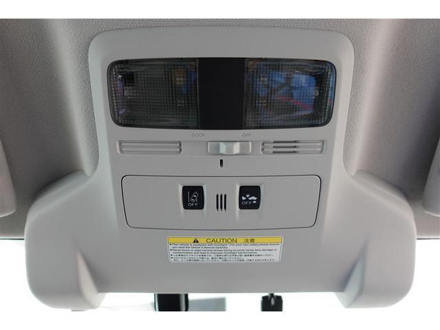 S-リミテッド 4WD フルセグ メモリーナビ DVD再生 ミュージックプレイヤー接続可 バックカメラ 衝突被害軽減システム ETC LEDヘッドランプ 記録簿 アイドリングストップ(21枚目)
