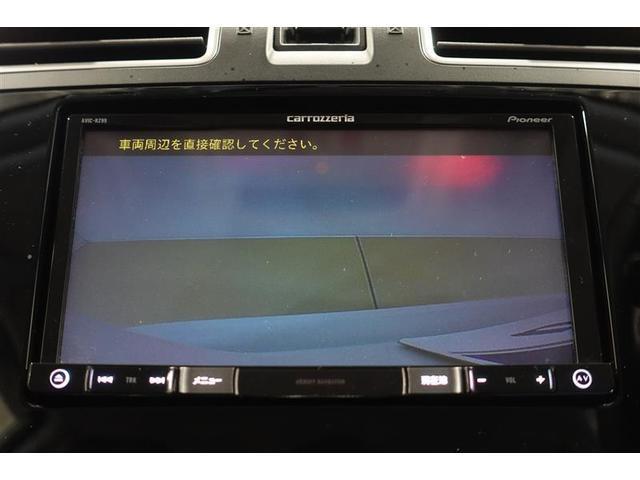S-リミテッド 4WD フルセグ メモリーナビ DVD再生 ミュージックプレイヤー接続可 バックカメラ 衝突被害軽減システム ETC LEDヘッドランプ 記録簿 アイドリングストップ(23枚目)