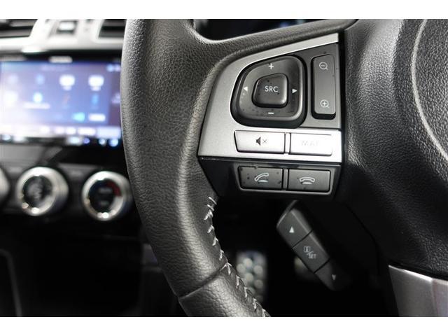S-リミテッド 4WD フルセグ メモリーナビ DVD再生 ミュージックプレイヤー接続可 バックカメラ 衝突被害軽減システム ETC LEDヘッドランプ 記録簿 アイドリングストップ(25枚目)